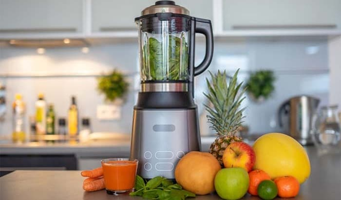 Blenders for Protein Shakes