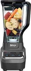Ninja Professional 72oz Countertop Blender